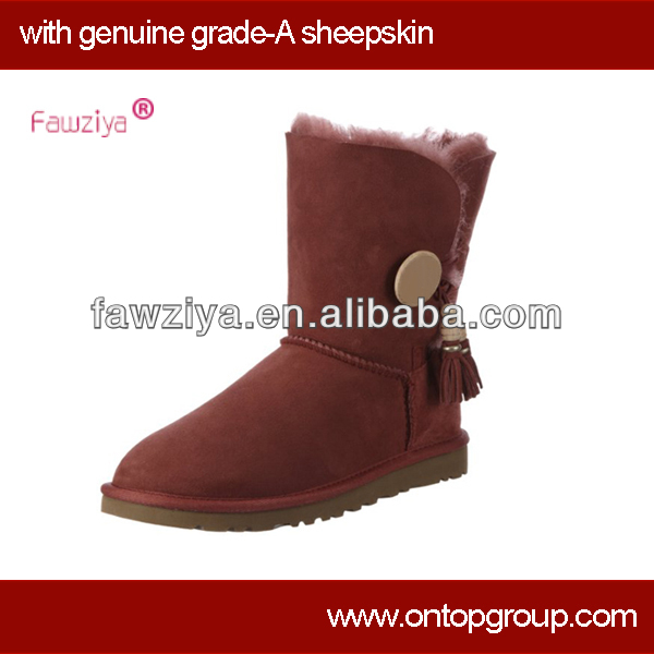 chaussures femmes taille 43 2014 Fabrication Les fabricants, fournisseurs, exportateurs, grossistes