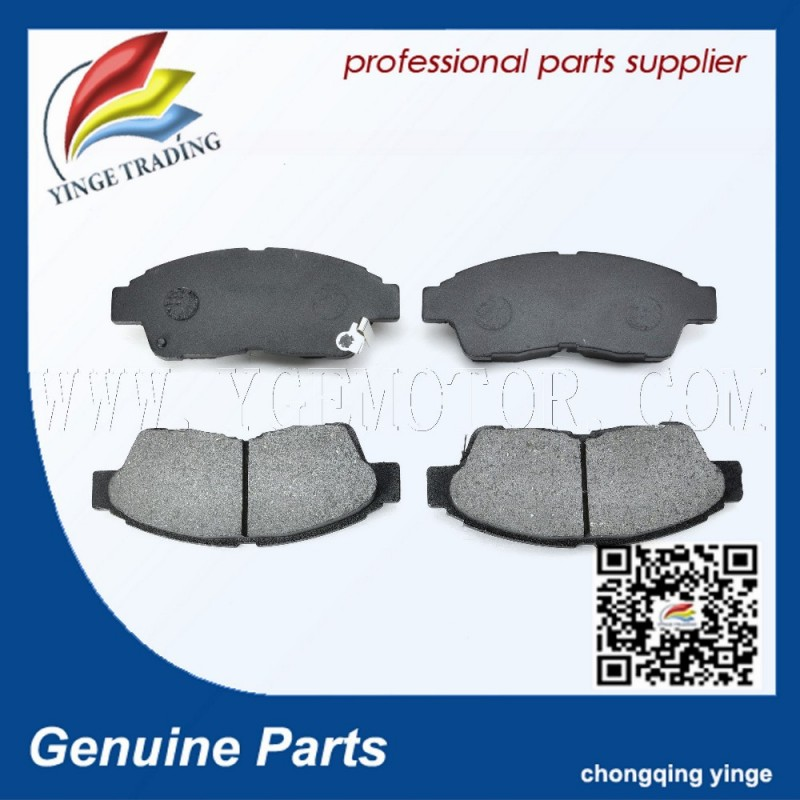 2015 Chine Alibaba Accesorios pour Toyota RAV4 Fabrication Les fabricants, fournisseurs, exportateurs, grossistes