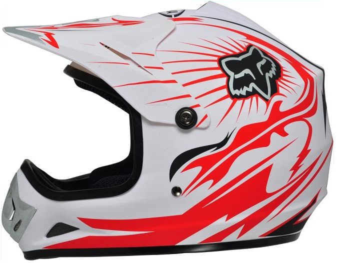 Moto cross casque, hors route, avec DOT, CE approuvé, racing helmetmotorcycle bluetooth inter Fabrication Les fabricants, fournisseurs, exportateurs, grossistes