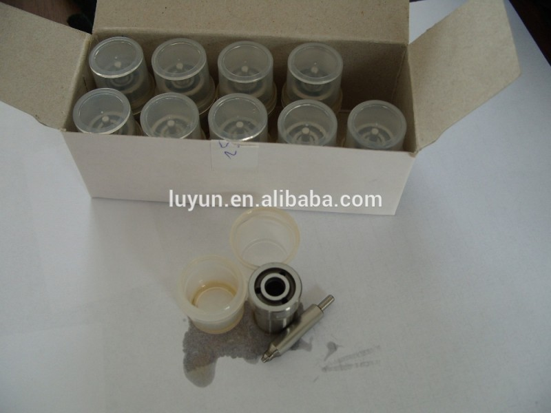 Made in china bonne qualité diesel injection de carburant de la buse 105007 - 1223 DN0PDN122 Fabrication Les fabricants, fournisseurs, exportateurs, grossistes
