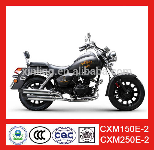 Chooper moto Fabrication Les fabricants, fournisseurs, exportateurs, grossistes