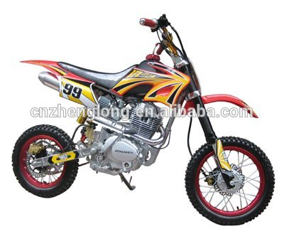 Nouvelle chinois 150CC Dirt Bike à vendre Super Dirt moto Made in China Fabrication Les fabricants, fournisseurs, exportateurs, grossistes