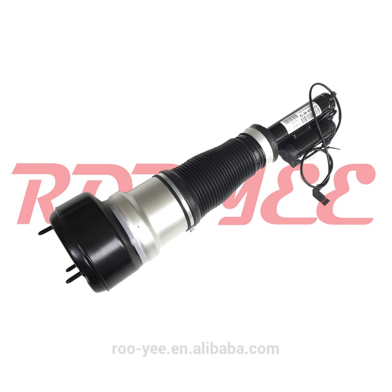 Rooyee air shock w221 avant A2213209313 Fabrication Les fabricants, fournisseurs, exportateurs, grossistes