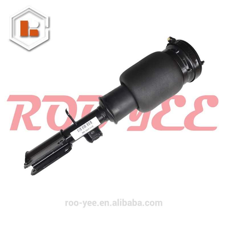 X5 e53 air strut suspension 37116757502 Fabrication Les fabricants, fournisseurs, exportateurs, grossistes