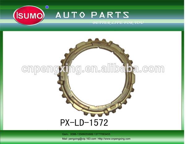 Synchronizer Tooth Ring/Voiture Synchronizer Tooth Ring/Synchronizer Tooth Anneau pour LADA Fabrication Les fabricants, fournisseurs, exportateurs, grossistes
