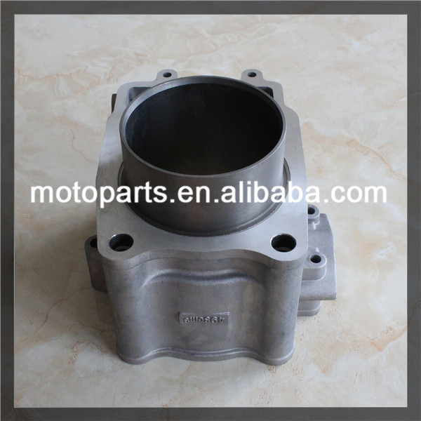 Chinois CF moto 500cc moto cylindre Fabrication Les fabricants, fournisseurs, exportateurs, grossistes
