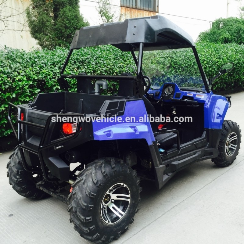 Adulte 200cc renli style chasse buggy de chine Fabrication Les fabricants, fournisseurs, exportateurs, grossistes