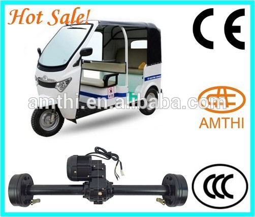 Indien bajaj tricycle, bajaj auto taxi tricycle, pedicab rickshaw tricycle Fabrication Les fabricants, fournisseurs, exportateurs, grossistes