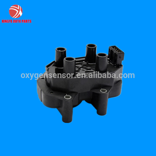 0221503470/92099894 Crayon Bobine D'allumage Pour Chery/Buick/Grande Muraille/Geely Fabrication Les fabricants, fournisseurs, exportateurs, grossistes