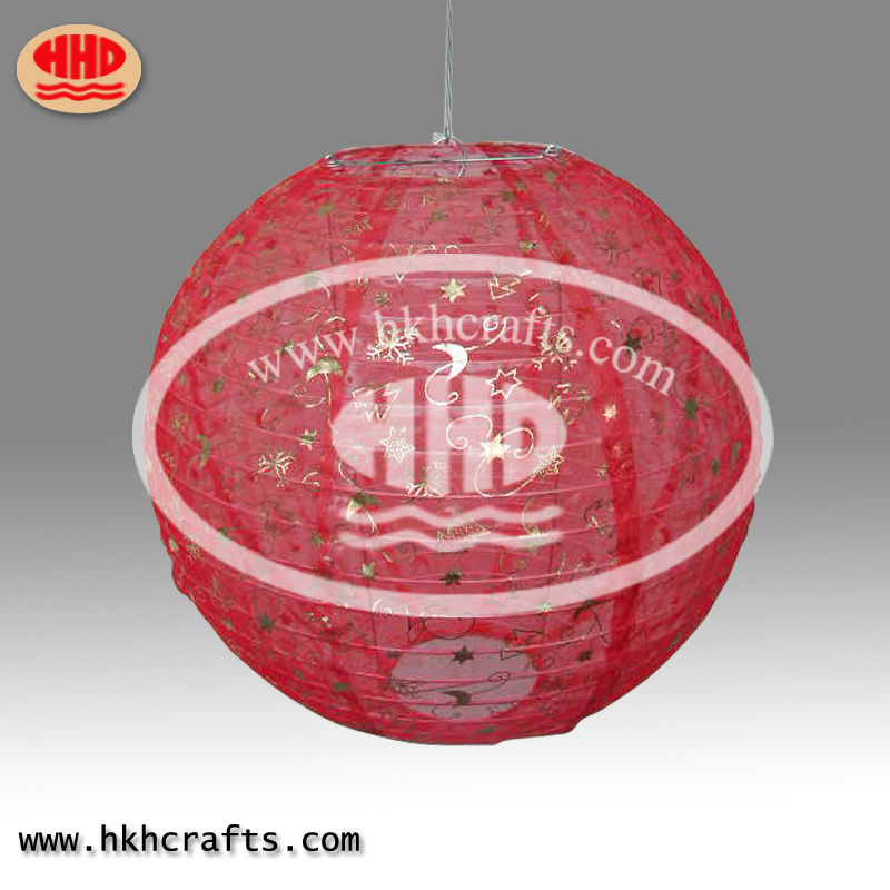 Plein air rouge chinois lanterne Fabrication Les fabricants, fournisseurs, exportateurs, grossistes