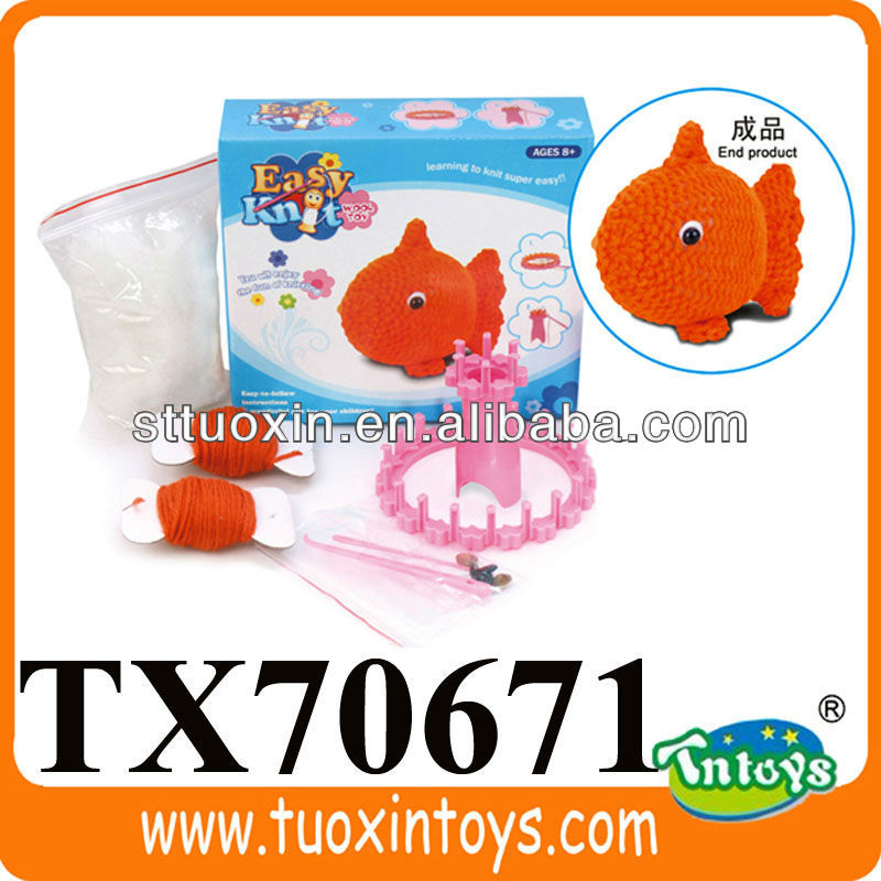 Tx70671 gros laine animale bricolage tricot Fabrication Les fabricants, fournisseurs, exportateurs, grossistes
