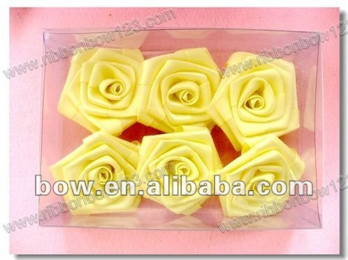 Polyester Roses Fabrication Les fabricants, fournisseurs, exportateurs, grossistes