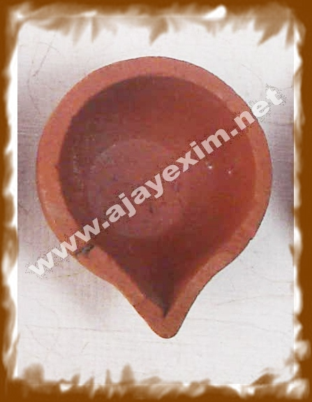 Clay Diya lampe à huile Fabrication Les fabricants, fournisseurs, exportateurs, grossistes