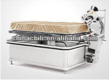 Matelas taping NG-06T Semi-Automatique Bande Bord Machine (Singer-300U) Fabrication Les fabricants, fournisseurs, exportateurs, grossistes