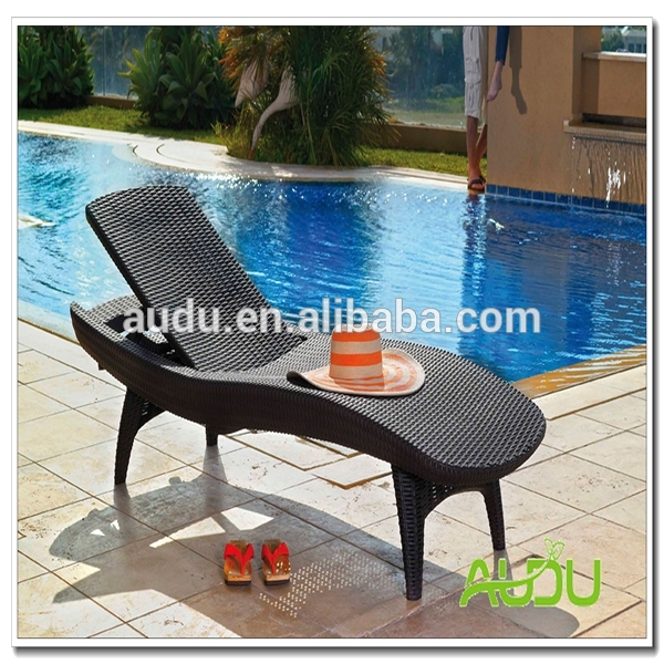 Audu Amazon Mail Order piscine pliage soleil salon Fabrication Les fabricants, fournisseurs, exportateurs, grossistes