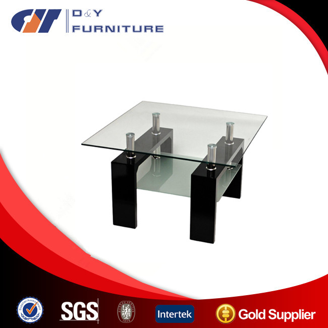 Hot vente haute brillant moderne MDF table basse Fabrication Les fabricants, fournisseurs, exportateurs, grossistes