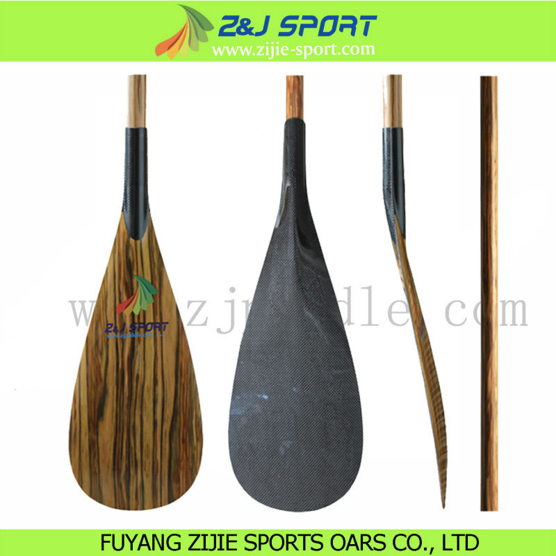 Fiber de carbone Riviera palettes Stand Up Paddle Board Fabrication Les fabricants, fournisseurs, exportateurs, grossistes
