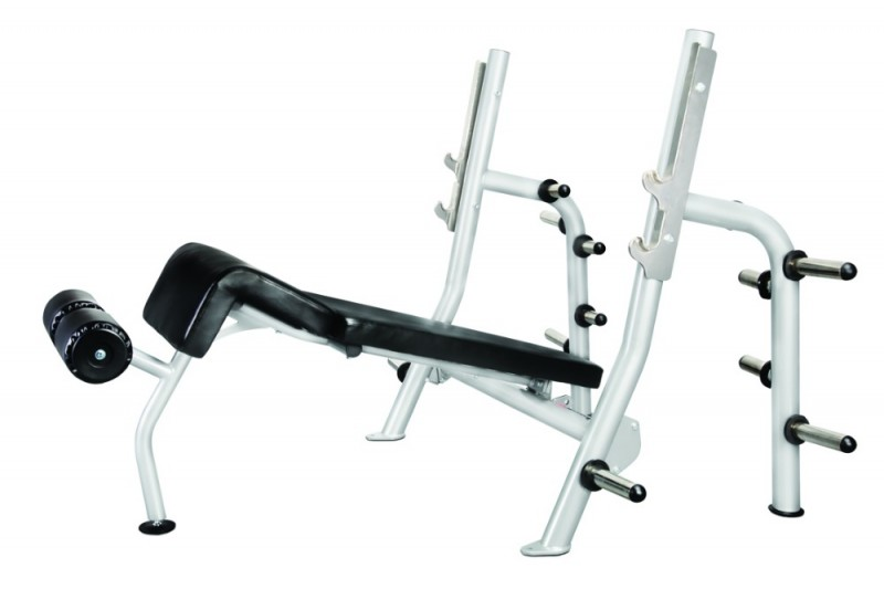 F1-a80 / déclin presse banc / Body building Fitness equipment / olympique Sit up banc Fabrication Les fabricants, fournisseurs, exportateurs, grossistes
