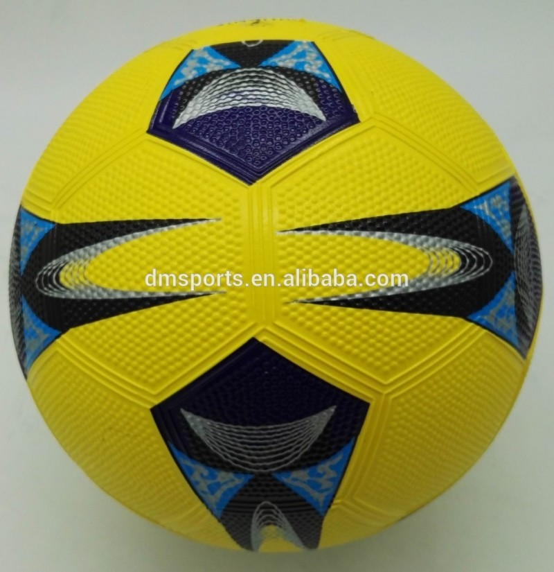 Xidsen Football Football, Surface de Galets Football taille 5, coloré football 5 # Fabrication Les fabricants, fournisseurs, exportateurs, grossistes