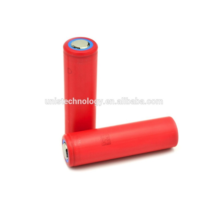 Grand en stock! importations d'origine en provenance de Janpan100 % Sanyo NCR18650GA 3500 mAh 10 Fabrication Les fabricants, fournisseurs, exportateurs, grossistes