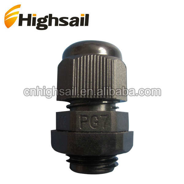 Types de PG swa cable gland Fabrication Les fabricants, fournisseurs, exportateurs, grossistes