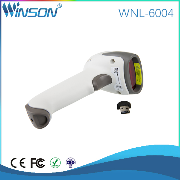 Magasin de gestion bluetooth ct-20 1d supermarché barcode scanner Fabrication Les fabricants, fournisseurs, exportateurs, grossistes