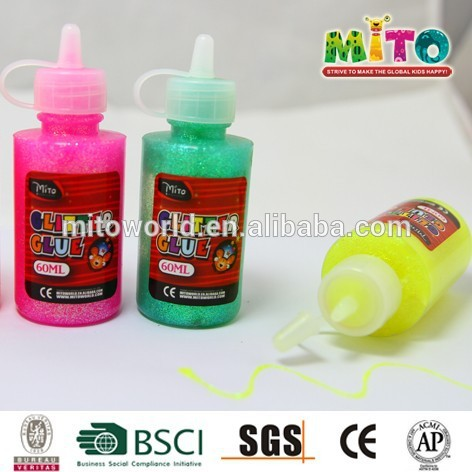 60 ml bricolage glitter colle fabricant glitter colle Fabrication Les fabricants, fournisseurs, exportateurs, grossistes