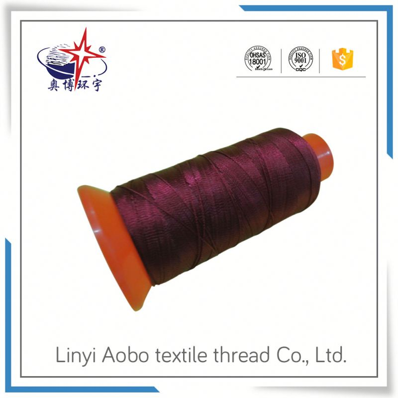 2016 Alibaba Chine polyester fdy fil Fabrication Les fabricants, fournisseurs, exportateurs, grossistes