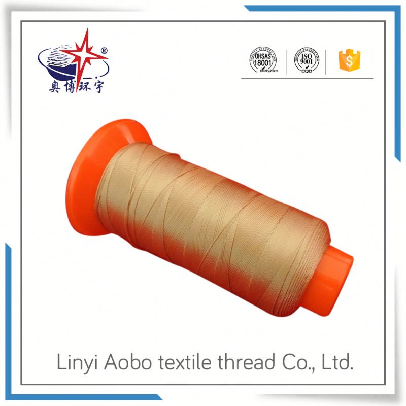 Petit MOQ polyester fdy filament fil Fabrication Les fabricants, fournisseurs, exportateurs, grossistes