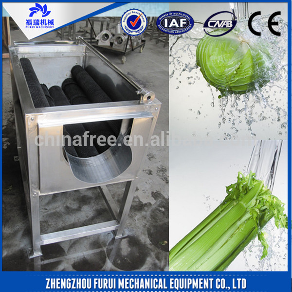 Made in china radis machine à laver/légumes machine à laver pour légumes Fabrication Les fabricants, fournisseurs, exportateurs, grossistes