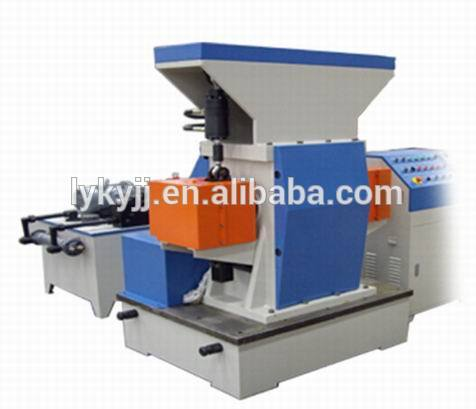La fatigue test machine plier couple test machine auto hub portant machine d'essai Fabrication Les fabricants, fournisseurs, exportateurs, grossistes