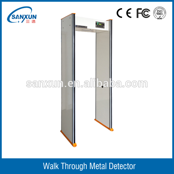 Aéroport full body scanner portable arche metal detector chine Fabrication Les fabricants, fournisseurs, exportateurs, grossistes