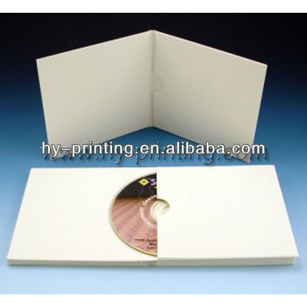 Chine impression fabrication CD case Fabrication Les fabricants, fournisseurs, exportateurs, grossistes