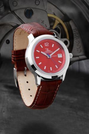 Oxford - Swiss Made Genuine automatique robe montre Fabrication Les fabricants, fournisseurs, exportateurs, grossistes