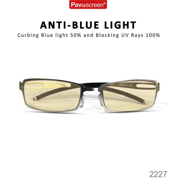 Eye-protégée Anti UV, Anti Blue Ray Lunettes Fabrication Les fabricants, fournisseurs, exportateurs, grossistes