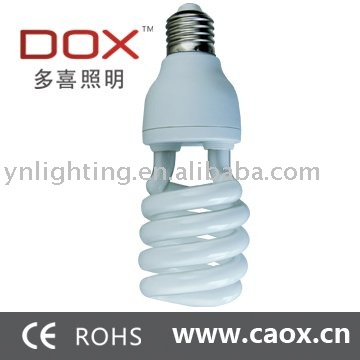 Zhongshan lampe cfl energy saving lampe Fabrication Les fabricants, fournisseurs, exportateurs, grossistes