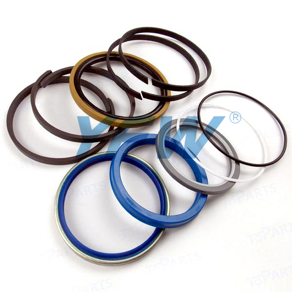 0844705 Seau Cylindre Seal Kit Adapte HITACHI ZX50U Fabrication Les fabricants, fournisseurs, exportateurs, grossistes