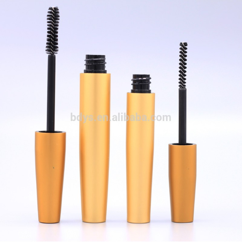 Fda fds certificated private label mascara 3d fibre cils mascara Fabrication Les fabricants, fournisseurs, exportateurs, grossistes