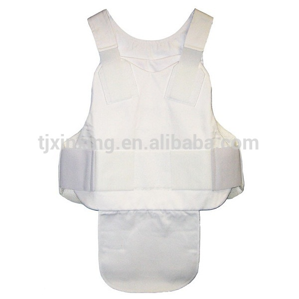 Militaire blanc body armor plate carrier Fabrication Les fabricants, fournisseurs, exportateurs, grossistes